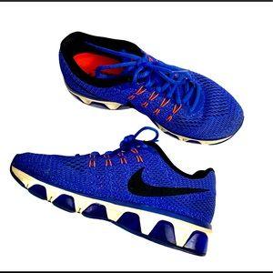 Nike Run&Easy sneakers